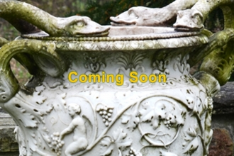 Custom-Outdoor-coming-soon
