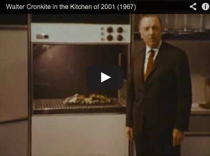 Walter-Cronkite-kitchens-of-the-future
